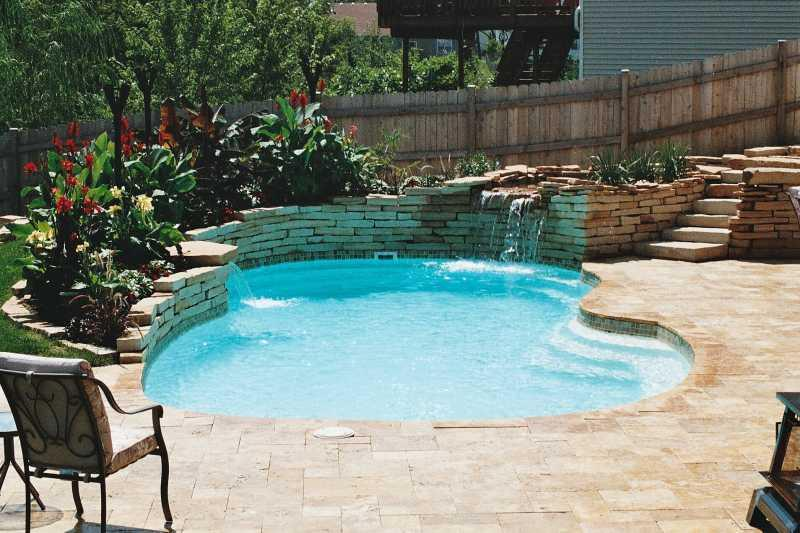 Aqua Pool & Spa Pros, Lindenhurst Pool Retailer, New Web Presence